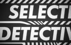 Selective Perspective Detective Objective is QR find and seek game for Big Omaha.