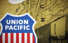 Union Pacific's Great Excursion Adventure - Crowdsourcing Campaign - website design and application development
